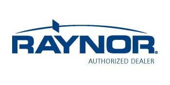 Raynor Garage Openers Authorized Dealer