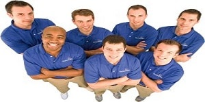Garage Door Repair Richmond Staff