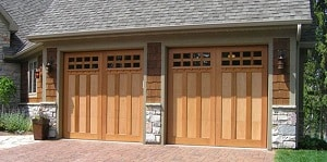 garage door Burnaby consultancy