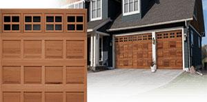 CANADIAN GARAGE DOOR REPAIR LANGLEY u2013 ABOUT US & Garage Door Repair Langley   778-788-9550   24/7   Best Price pezcame.com