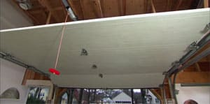 Garage door Repair West Vancouver