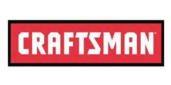 CraftsMan Garage Door Authorized Dealer Toronto