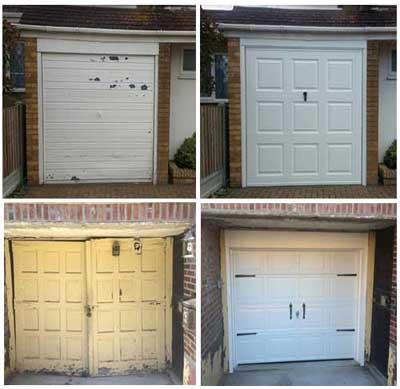Canadian Garage Door Repair Calgary 247 587 200 4854