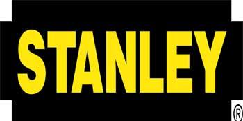 Stanley Garage doors Toronto