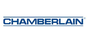 Chamberlain Garage doors edmonton Canada