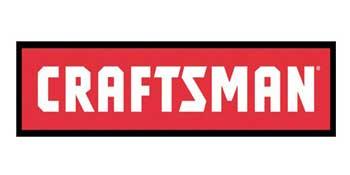 CraftsMan Garage Door Authorized Dealer Edmonton
