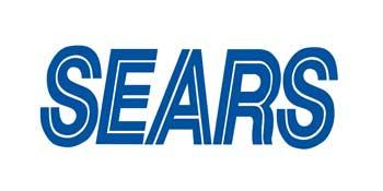 Sears Garage doors Dealer Edmonton AB