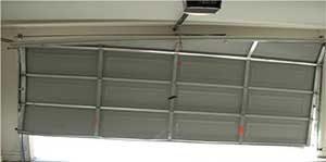 garage door and overhead services edmonton